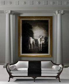 Superbe déco | architecture d'intérieur, design, décoration moderne. Plus d'idées sur http://www.bocadolobo.com/en/news/
