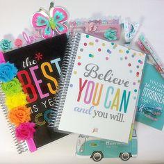 Planner love #erincondrenlifeplanner #erincondren #eclp #eclp2015 #lifeplanner #planneraddict #plannerlove #planners #planningtime #plannergoodies
