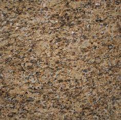 Santa Cecilia granite countertops moncton