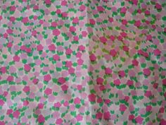 Schiaparelli silk scarf $22