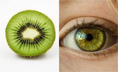 Por su forma vas a saber qué beneficios tienen estos alimentos