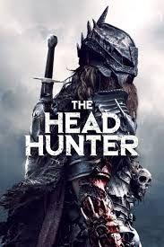 Download film monster hunter 2021 sub indonesia
