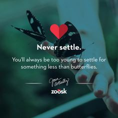 Datingadvice Onlinedating  Relationship Advice  Datingtip Datingadvice  Neversettle Dontsettle  Dating Tips Advice  Onlinedating Neversettle