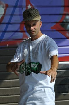 Subscribe now for quick and easy access to new content including articles By CJR GANGSTER !!!    ► FACEBOOK : https://www.facebook.com/CjrGangsterOfficiel/ ► TWITTER : https://twitter.com/CJRGANGSTER ► YOU TUBE : http://www.youtube.com/user/Cjrgangster ► PINTEREST : http://www.pinterest.com/CjrGangster/cjr-gangster/ ► SOUNDCLOUND : https://soundcloud.com/cjrgattuso   ( /  23 Tracks Free Download on Soundcloud)    ►/  / CONTACT : https://www.facebook.com/ribeiro.gino