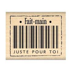 http://www.variationscreatives.fr/tampons-bois-florileges-francais/25615-tampon-bois-fait-main-pour-toi-3760177109384.html