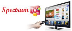 Here we provide complete guidance to install Spectrum TV App on your Roku device. After installation you can watch live TV, favorite TV shows, more than 200 live TV channels, 15,000+ On Demand videos, unlimited movies and much more through their Roku TV. Get this channel on your Roku player right now. Because Spectrum TV is the most popular channel among other Roku streaming services.