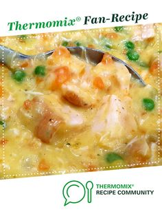 Smoked Chicken Recipes, Meat Recipes, Raw Chicken, How To Cook Chicken, Chicken Casserole, Casserole Dishes, Food Dishes, Main Dishes, Chicken Fricassee