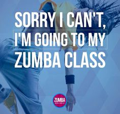 No excuses !!!!