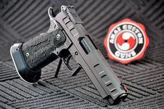 Akai Custom Guns
