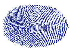 Denk mee over internationale norm voor biometrie - http://infosecuritymagazine.nl/2014/09/10/denk-mee-aan-internationale-norm-voor-biometrie/