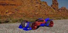 #visualisationdesign #car #cardesig