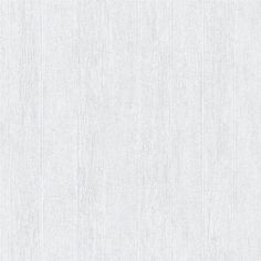 "York Wallcoverings Natural Elements Bead Board 33' x 20.5"" Stripes Wallpaper Color: White, Grey"