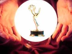 Who are Top 10 Emmy contenders for Best Comedy Actor: Jim Parsons, Louis CK ...?