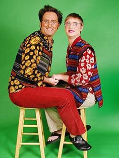 Tim and Eric's Awesome Show, Great Job! 'Tim and Eric' movie: Some plot ideas Tim & Eric, Awkward Photos, Bad Image, Glamour Shots, Music Tv, Madame, Funny Images, Comedians, The Funny