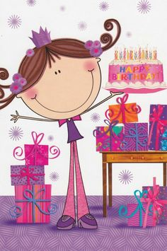 New birthday greetings quotes children 58 Ideas Birthday Greetings Quotes, Best Birthday Quotes, Happy Birthday Images, Birthday Messages, Birthday Pictures, Happy Birthday Wishes, Birthday Clips, Birthday Fun, December Birthday