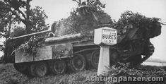 Panzer V Panther Model Tanks, Ardennes, War Image, Battle Tank, Time Photo, World War Two, Old Pictures, Military Vehicles, Wwii