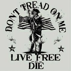 Dont tread on me Rebel flag instead of American American Pride, American History, American Flag, American Independence, American Freedom, Patriotic Tattoos, Molon Labe, Dont Tread On Me, God Bless America