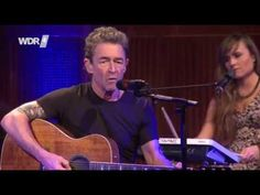 youtube peter maffay halleluja