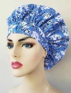Your place to buy and sell all things handmade Surgical Caps, Scrub Caps, Caps For Women, New Print, Back Home, Scrubs, Perfect Fit, Super Cute, Awesome