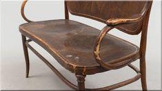 Antik bútor - Antik bútor, egyedi natúr fa és loft designbútor, kerti fa termékek, akácfa oszlop, akác rönk, deszka, palló Fa, Loft Design, Armchair, Furniture, Vintage, Home Decor, Antique Furniture, Hungary, Sofa Chair