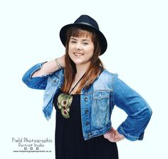 This young lady had a great time at the photo shoot at the Studio ! #fieldphotographicportraits #fieldphotographic #portrait #Supadupa !! | From Field Photographic Portrait Studio | http://ift.tt/20TBije
