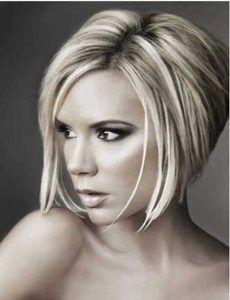 Die 134 Besten Bilder Von Haar Farben Hair Looks Blonde Hair Und