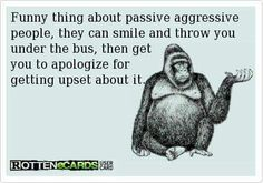 Too true lol... no apologies from me anymore!