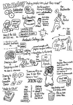 IFVP_2012_page_07 by markmonlux, via Flickr