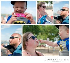Courtney Liske Photography - Regina Beach Photographer - Lumsden Photography - About Courtney - Hubba Bubba Family Photography, Adventure, Beach, Summer, Summer Time, The Beach, Family Photos, Family Pictures, Beaches