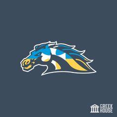 Fraternity Rush T-Shirt #fraternity #sorority #tshirt #frattank #greeklife #greekhouse #sigmachi