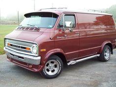 Dodge Other Tradesman | eBay