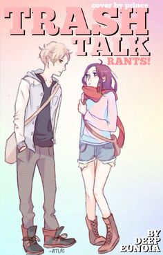 cover by poipoiprince on wattpad