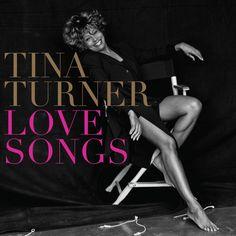 """Neue CD Review: Tina Turner – """"Love Songs"""": Die Rockröhre präsentiert ihre schönsten Liebeslieder Fotograf: Astrid #LoveSongs, #TinaTurner"""