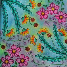 Inspirational Coloring Pages by @anaclaudia.souto #inspiração #coloringbooks…
