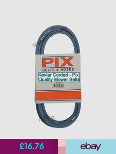 Craftsman dyt 4000 mower deck 48 cut youtube mower belt pinterest mountfield honda geared transmission drive belt made with kevlar from 1992 2000 fandeluxe Choice Image