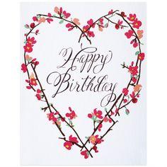 442 Best Happy Birthday clip art images | Birthday cards ...