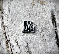 Hey, I found this really awesome Etsy listing at https://www.etsy.com/listing/179403751/large-love-floating-charm-for-glass