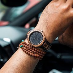 Perfect Gifts For Husband Engraved Wooden Watch Great Gifts For Dad, Perfect Gift For Dad, Love Gifts, Gifts For Husband, Best Gifts, Wooden Man, Wooden Watches For Men, Thing 1, Beautiful Watches