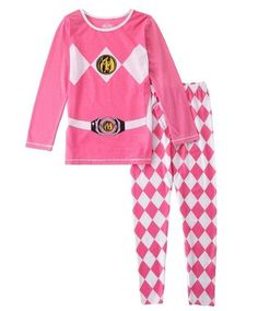 Size 14 16 XL Girls My Little Pony Pajamas 2 Piece Set Top Pants ...