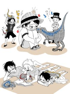 One Piece Shirt, One Piece Meme, One Piece Crew, One Piece Funny, One Piece Comic, One Piece Fanart, One Piece Pictures, One Piece Images, Manga Anime