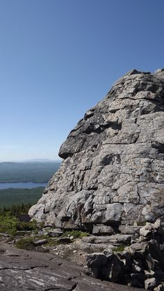 """""""That on a crag it resides and stays during the night....""""  Job 39:28"""