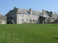 17th Century Grade II Listed Tregarden in St Mabyn, Cornwall. An absolutely stunning holiday let.