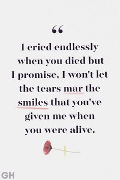These Beautiful Quotes Will Help Comfort Anyone Who's Lost Their Mother Loss of Mother Quotes I Cried Endlessly<br> She's not physically here anymore, but her love and light live on forever. Loss Of Mother Quotes, Mother Quotes Images, Mother Father Quotes, Bob Marley, Quotes To Live By, Me Quotes, Best Daddy Quotes, Good Mom Quotes, Remember Quotes