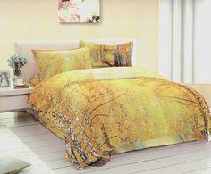 TOP 3D povlečení 140×200 70×90 – Háj Pohodlné TOP 3D povlečení 140×200 70×90 – Háj levně.Populární povlečení se vzorem v trojrozměrném provedení. Pro více informací a detailní popis tohoto povlečení přejděte na stránky obchodu. 389 … Bedroom Bed, Bedroom Decor, 3d Bedding, Comforters, Blanket, Home, Creature Comforts, Quilts, Blankets