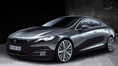 Regarding the last concept cars and new models, the Peugeot logo looks like it is back on grill ! Pure nostalgia or a better way to reconize the Peugeots with more visibility for the logo ?History : the Lion of the Peugeot logo has a both unknown and...
