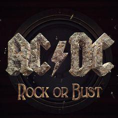 1080,1080p,#2016,ac dc,ac dc axl rose düsseldorf,ac dc axl rose #hamburg,ac dc axl rose leipzig,ac dc axl rose prag,ac dc axl rose #praha,#ACDC,#angus,#angus #young,axl,Axl Rose,#axldc,#Bust,c...,front,Front Row,hq,hq #sound,#live,#Music,#Rock,#rock or #bust,rose,ROW,Show,#Sound,#Tour,Worldtour,#young HQ SOUND! Dirty Deeds Done Dirt Cheap – AC/DC & Axl Rose #Rock Or #Bust #Tour - http://sound.saar.city/?p=18928