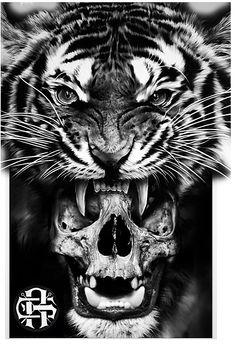Celtic Tattoos For Men, Japanese Tattoos For Men, Sketch Tattoo Design, Tattoo Sleeve Designs, Lion Tattoo Sleeves, Sleeve Tattoos, Skull Tattoos, Animal Tattoos, Aztecas Art