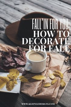 How To Decorate For Fall. Outside Fall Decorations, Halloween Decorations, Winter Colors, Warm Colors, Wall Groupings, Seasonal Decor, Holiday Decor, Autumn Aesthetic, Autumn Crafts