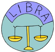 #LIBRA  Sign: Scales   Ruling planet: Venus and Mars   Ruling house:7th house   Element: Air   Compatible zodiac sign: Gemini, Aquarius, Aries, Capricorn, Cancer, Scorpio and Virgo.   Incompatible zodiac sign: Sagittarius,   Span/date: Sept 23 to Oct 22   General forecast 2015: