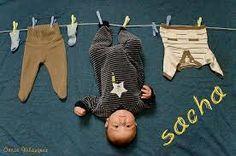 adele enersen baby photos - Google Search